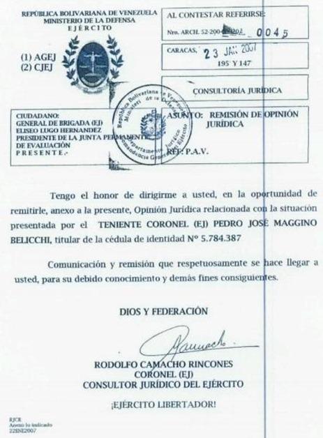 PRUEBA_CONTRA_CHAVEZ-2