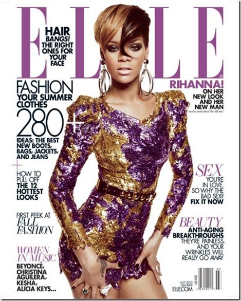 Rihannacover (1)