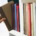 10 libros cristianos en español que no deben faltar en una buena biblioteca - Sugel Michelén