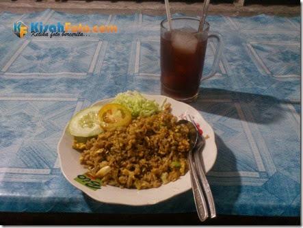 Nasi Goreng Galau_01