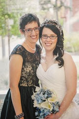 20131012_c&m_wedding_fb_1020