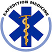 Expedition Medicine logo .jpg
