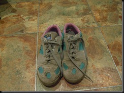 Jayne's Shoes 001
