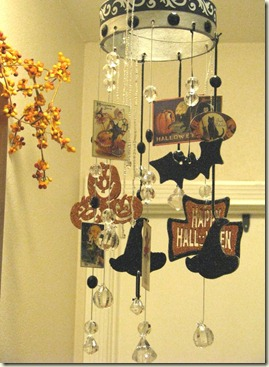 Halloween-Chandelier-ChristysCloset