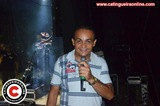 Festa_de_Padroeiro_de_Catingueira_2012 (22)