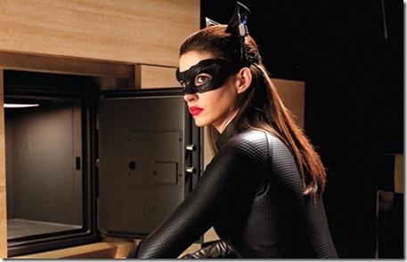 6-dark-knight-rises-catwoman_610post