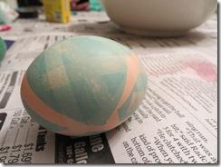 egg day 08