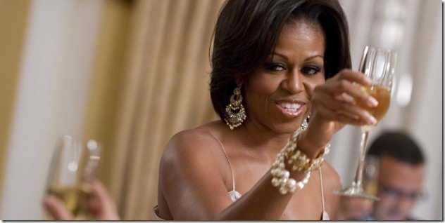 michelle-obama-good-life