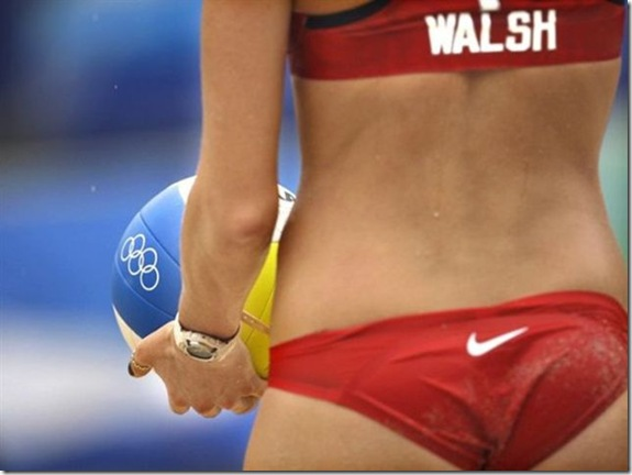 olympic-volleyball-girls-39