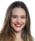 Fatinha_Juliana_Paiva_Relacao