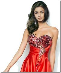alia_bhatt_stylish_image