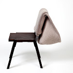 chair-wear-bernotat-12.jpg