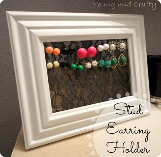 Stud Earring Holder1_thumb[8]