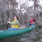 Valentines Romance Paddle - IMG_0861.JPG