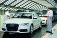 Audi-A6-Production-Neckarsulm-2