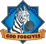 GodForgives-zebra