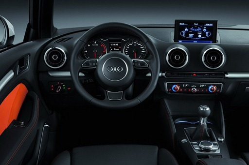 2013-Audi-A3-hatchback-interior