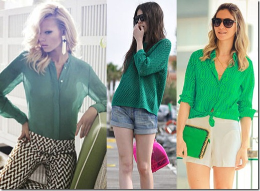 blusa-verde-esmeralda