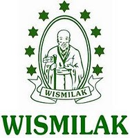Job Vacancy at Wismilak August 2011