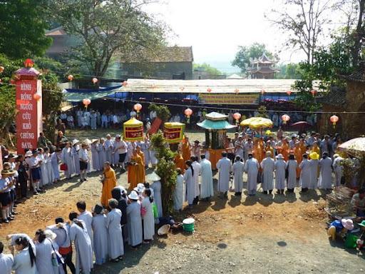 HuyNhatHT-ThichTamThanh_09.jpg