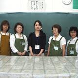 本木東小本日のスタッフ.JPG