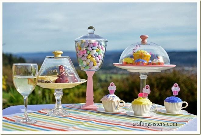 Trio Cake1