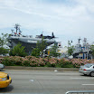 USS Intrepid - NYC
