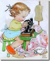maquinas de coser (13)