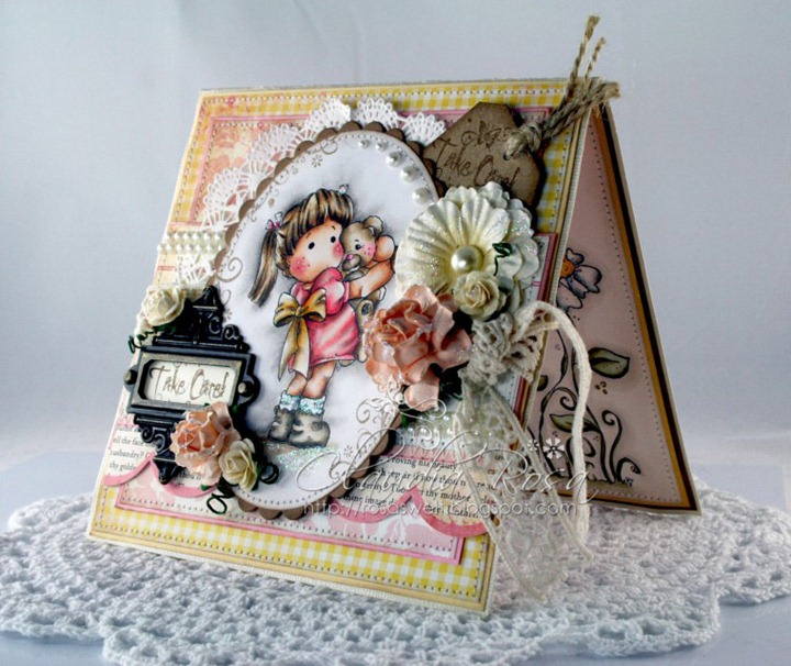 Claudia_Rosa_shabby Chic_Take Care_1