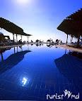 Фото 12 Nesima Resort