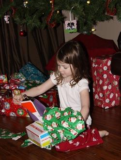 Christmas Day (20)