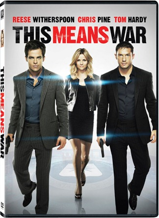ดูหนังออนไล์-This Means War สงครามหัวใจคู่ระห่ำพยัคฆ์ร้าย[HD] ดูง่ายไม่ต้องโหลด