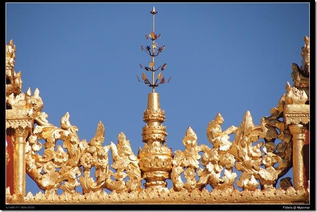 myanmar64