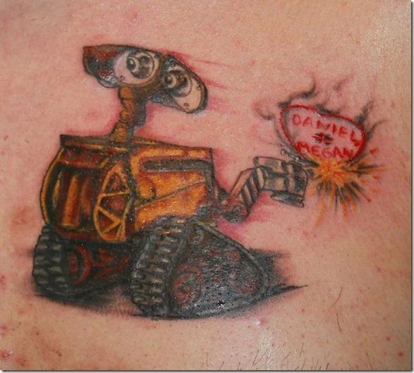 disney-theme-tattoos-7