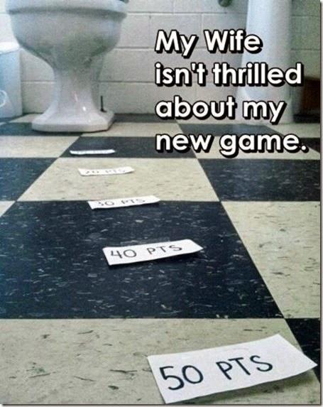 bathroom-craziness-008