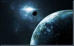 supernova_aparecimento