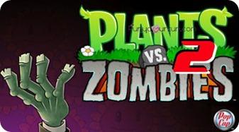 Plans-vs-Zombie-2
