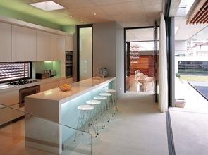 cocina-moderna-blanca