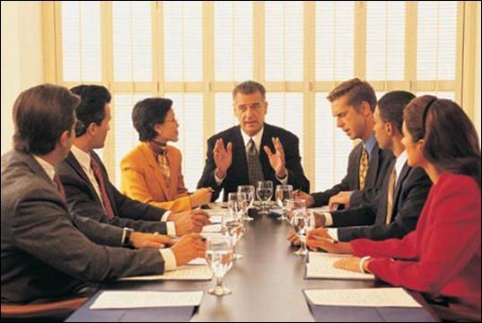 meetingsstory