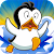 Racing Penguin - Flying Free file APK Free for PC, smart TV Download