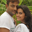 Ivan yaroo - New Tamil Movie stills