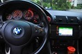 BMW-M5-Supra-14