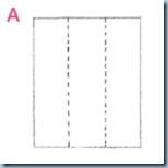paper-puppets-step1-photo-150-FF0810EFA22