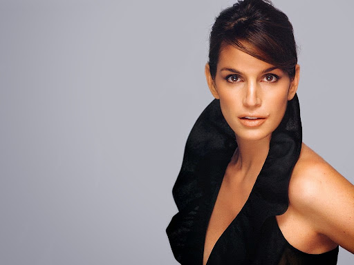 cindy_crawford_11.jpg