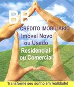 CREDITO IMOBILIARIO BANCO DO BRASIL