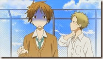 Isshuukan Friends - 06 -3