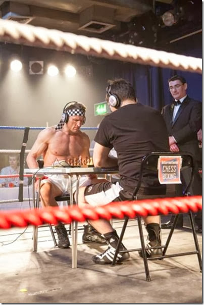 chessboxing-chess-box-1