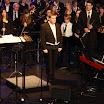 Nacht van de Muziek 20 dec 2012 2012-12-20 238 [1280x768].JPG
