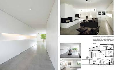 Home design - a passion for living