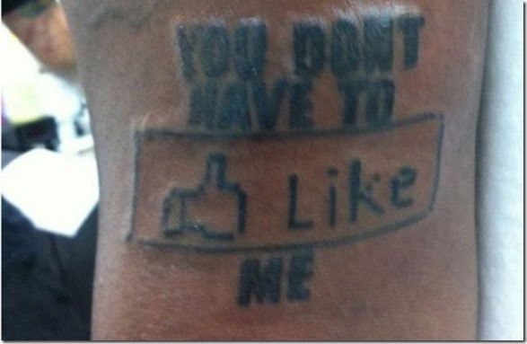 bad-tattoos-lol-7